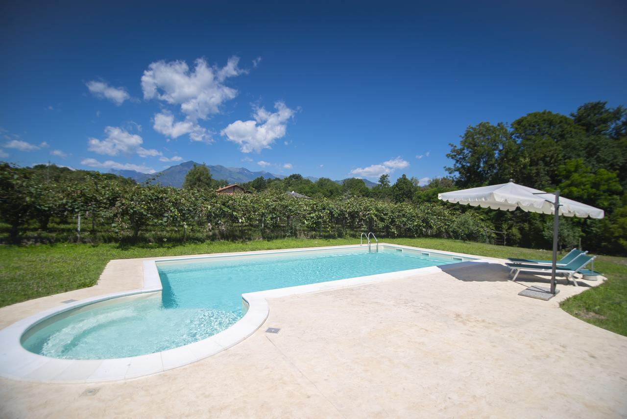 piscina_montagna